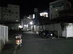 Tsuukin 20190126-214222.JPG