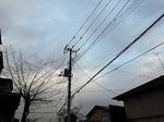 Tsuukin 20190216-163325.JPG