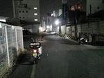 Tsuukin 20190302-214255.JPG