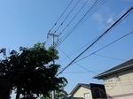Tsuukin 20190511-150909.JPG