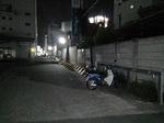 Tsuukin 20190515-003424.JPG