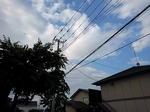 Tsuukin 20190608-162056.JPG