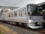 Tsuukin 20191003-120920.JPG