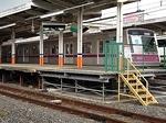 Tsuukin 20191003-121012.JPG