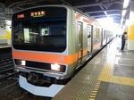 Tsuukin 20191003-130049.JPG