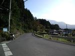 TsuukinGasshukuChichibu20151003-151115.JPG