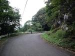 TsuukinGasshukuChichibu20151003-155035.JPG