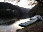TsuukinGasshukuChichibu20151003-171645.JPG