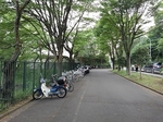 TsuukinKoshigayaandSampoMetlifeDome 20190606-171540.JPG