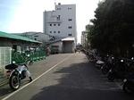 TsuukinUdon20151030-130548.JPG