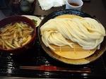 TsuukinUdon20151030-134134.JPG