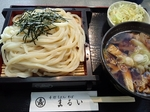 TsuukinUdon20151030-150248.JPG