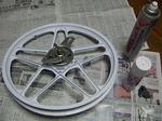 WheelPaintRepair20141204 001911.JPG