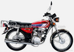 china_honda_type_CG_125cc_150cc_200cc_road_motorcycle_supplier.jpg