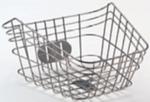 cyclelife_kda-basket.jpg
