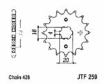 eBay JTF259-16.jpg