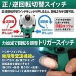 masuda-shop_000000115852-copy_2.jpg