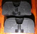 rubber-7.jpg